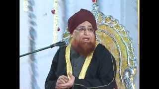 Aala Hazrat ki Shan 3_5 Allama Abdul Sattar Hamdani.