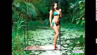 Sunney leon's hot images