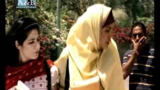 Drama Serial Umm E Kulsoom Ost