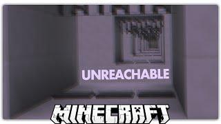 Minecraft | UNREACHABLE (Custom Map)