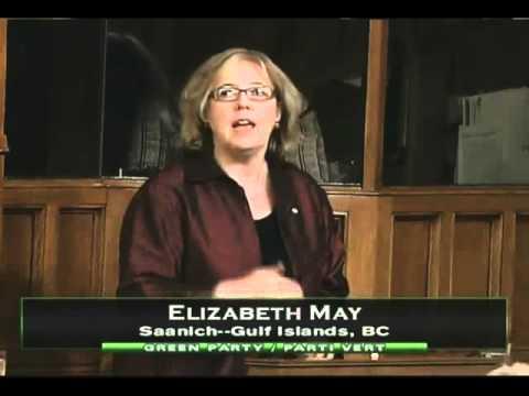 Xxx Mp4 Elizabeth May Loi Sur La Sécurité Des Rues Et Des Communautés 3gp Sex