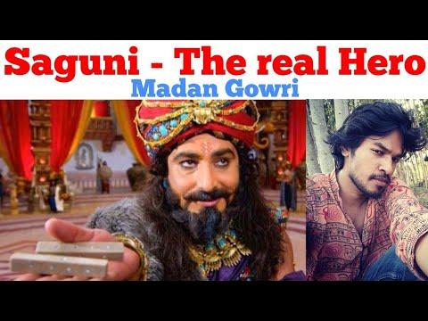 Xxx Mp4 Saguni Real Hero Tamil Madan Gowri MG Mahabaratam 3gp Sex