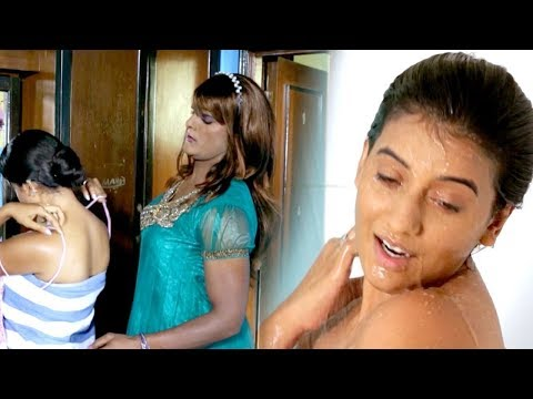 Xxx Mp4 अक्षर सिंह का बाथिंग सिन Bold Scene Of Akshara Singh Uncut Scene 3gp Sex