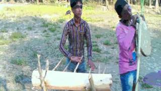 karesi vul ami prothom dekhai করেছি ভুল আমি প্রথম দেখায়
