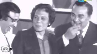 مدرسة المشاغبين عادل امام وسعيد صالح ويونس شلبي واقوي المشاهد الكوميدية