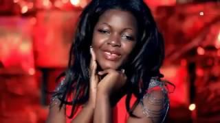 Diana Nalubega   Kisumuluzo Key Ugandan Music HD video @ Afroberliner