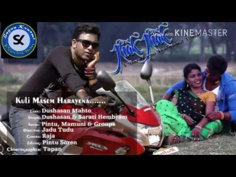 Xxx Mp4 New Santali Jhak Jhak Album Song MP3 2017 3gp Sex