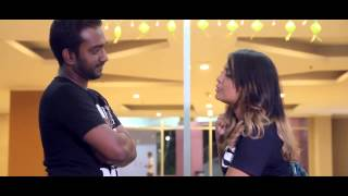 Nee Vaadi Chellam - Malaysian Tamil Love Story - Red Pix Short Films