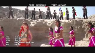 Maya basyo|maat lagyo maat lagyo,nepali mix song (by Mickey Limbu)