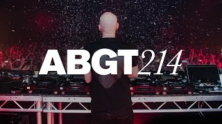 Group Therapy 214 with Above & Beyond and Bad Royale