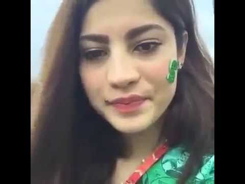 Xxx Mp4 Neelam Muneer Okay Y Khan Hot New Live Mujra Cam Sex On 14 August 3gp Sex