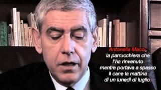 Video lezione di grammatica - Come si usa il punto e virgola (I parte)