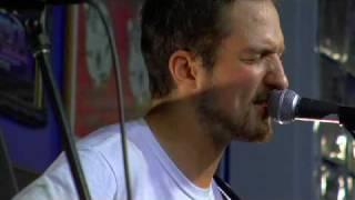 Frank Turner - Journey Of The Magi (Live at Amoeba)