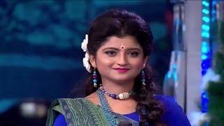 Aditi Munshi   Krishno Birohini Rai Bole   Kirtan Song   Outstanding Performance