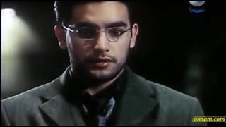فيلم السلم والثعبان Salam W Ta3ban