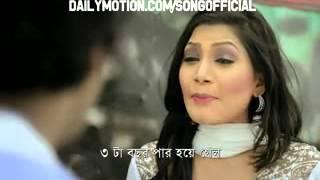 F.A.sumon bangla song