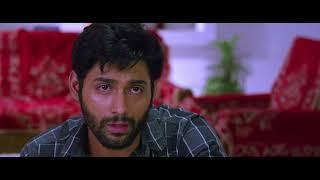 Actor Rohit Pathak | Scene 06 | Khel Toh Ab Shuru Hoga