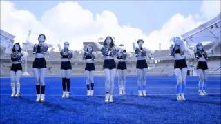 TWICE - Cheer Up ( Super Speed ver )