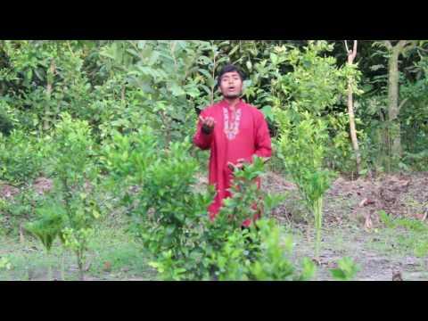 Xxx Mp4 Dur Arober Morur Buke By Hafizur Rahman Babu 3gp Sex