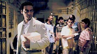 Carandiru (2003) HD Filme Completo / Full Movie (Subtitles)