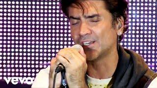 Alejandro Fernández - No Lo Beses (Live At El Lunario En la Ciudad De México, 2010)