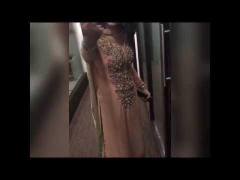 Xxx Mp4 Nusrat Faria Hot Scene 2017 Nusrat Faria Hot Song Scandal 3gp Sex
