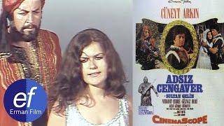 ADSIZ CENGAVER (1970) - Sultan Öldü