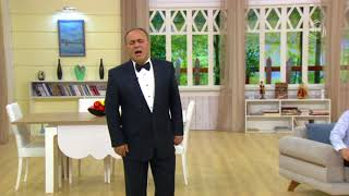 Azər Zeynalov - Soruşma (10dan sonra)