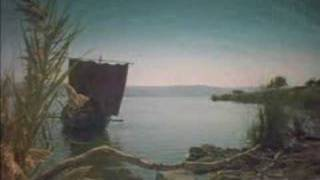 Navega - Hebert Pabon