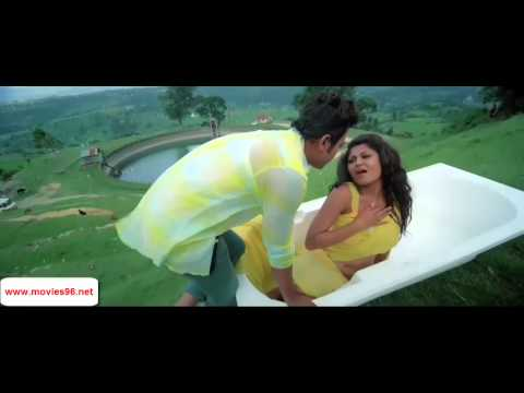 Amaka Mekhe Ne Blackmail 2015 Bangla Movie Full Song