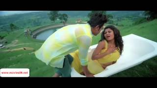 Amaka Mekhe Ne Blackmail 2015 Bangla Movie Full Song