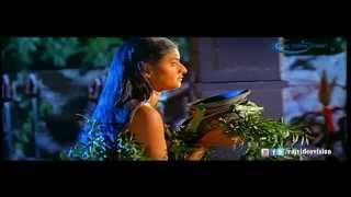 Thaayum Naane Katrum Naane Song HD | Angala Parameswari
