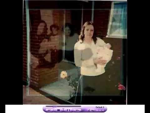 Xxx Mp4 Personal Tribute To Jackie Hatton 18 7 58 3 12 04 3gp Sex