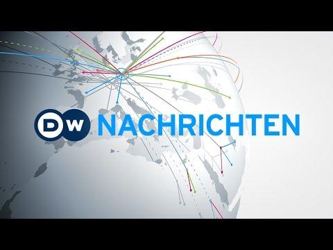 Xxx Mp4 DW Deutsch Live 3gp Sex
