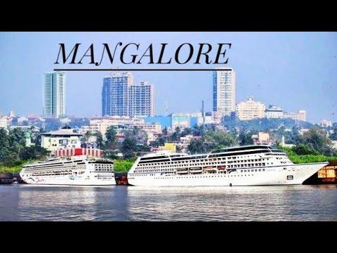 Xxx Mp4 Mangalore Ice Cream Capital Of India Karnataka Mangaluru Mangalore City Plenty Facts 3gp Sex
