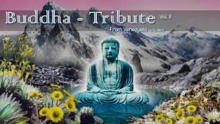 Buddha tribute Vol. II