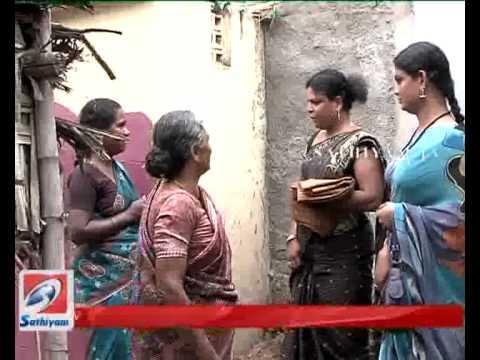 Xxx Mp4 Transgender Story 19 10 12 Sathiyam Tv Special 3gp Sex