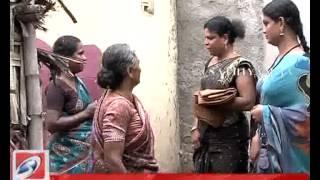 Transgender Story-(19.10.12)-Sathiyam Tv Special