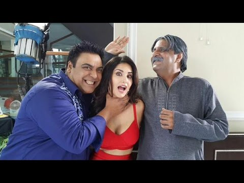 Xxx Mp4 Kuch Kuch Locha Hai A Sexy Comedy Director 3gp Sex