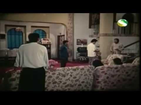 Xxx Mp4 Keyamat Theke Keyamat Bangla Full Movie 3gp Sex