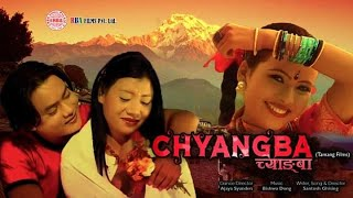 Full Tamang Film