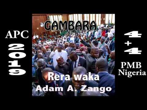 Xxx Mp4 Adam A Zango GAMBARAR APC Wakar Baba Buhari 3gp Sex