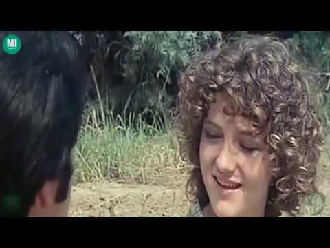 Xxx Mp4 Un Toro Da Monta 1976 Italian Movie 3gp Sex