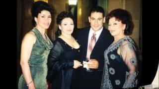 Maria Ciobanu   Copilasii mamei dragi