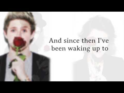 Xxx Mp4 One Direction Half A Heart Lyrics Pictures HD 3gp Sex