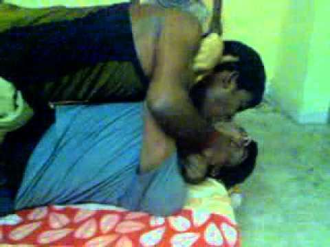 Xxx Mp4 Rajkumar And Pushkar Kissing 3 3gp Sex