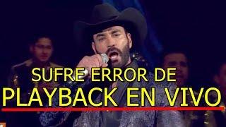 Le hacen maldad a David Zepeda en Hoy falla playback ¡y exhiben su verdadera voz!
