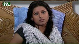 Romijer Ayna (Bangla Natok) | Srabonti Dutta Tinni, Pran Roy | Episode 56 l Drama & Telefilm