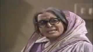 Bangla Old Classic Natok Ei Shob Din Ratri 1985 Part  2 By Humayun ahmed
