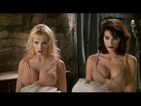 Xxx Mp4 Dracula Dead And Loving It Wrong My Brains Out 3gp Sex